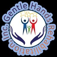 Gentle Hands Rehabilitation, Inc.