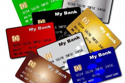 payment gateaways